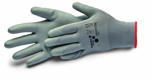 Paintstar grey L/9