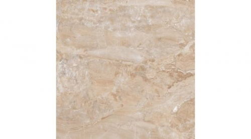 Emotion Hampton Beige 45x45 1,62m2/doboz - Emotion