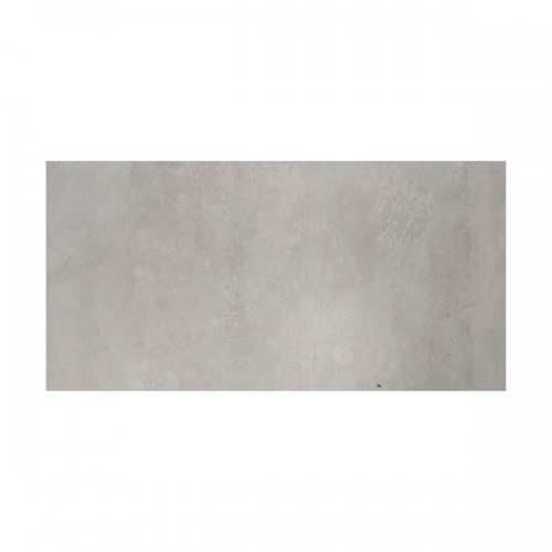 Stardust Light grey matt 30x60 1,08m2/doboz - Paradyz